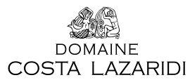 Domaine Costa Lazaridi