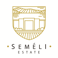 Semeli Estate