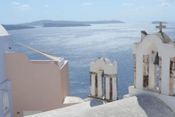 Santorini-topos-main