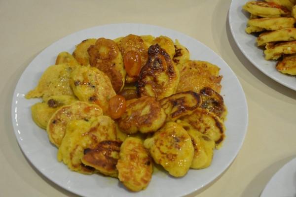 Κερκυραϊκή κουζίνα