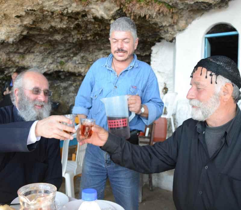 Κρήτη: Πανηγύρια