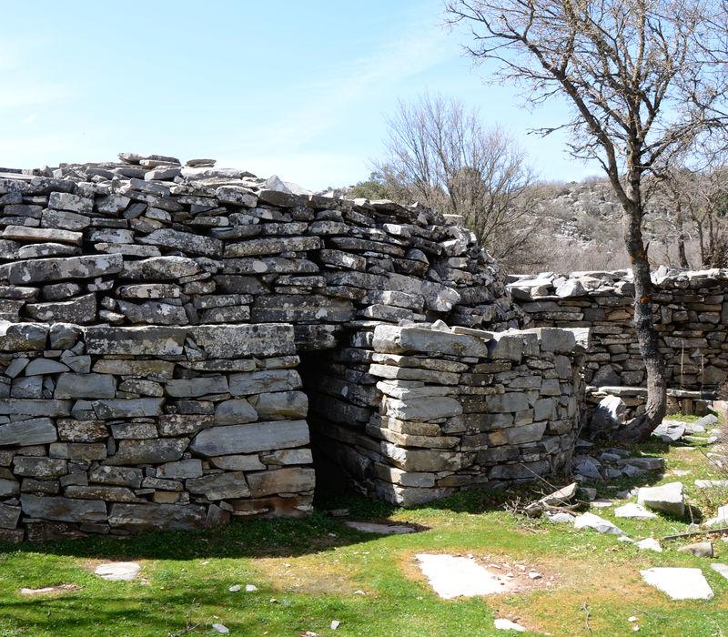 Κρήτη: Αξιοθέατα