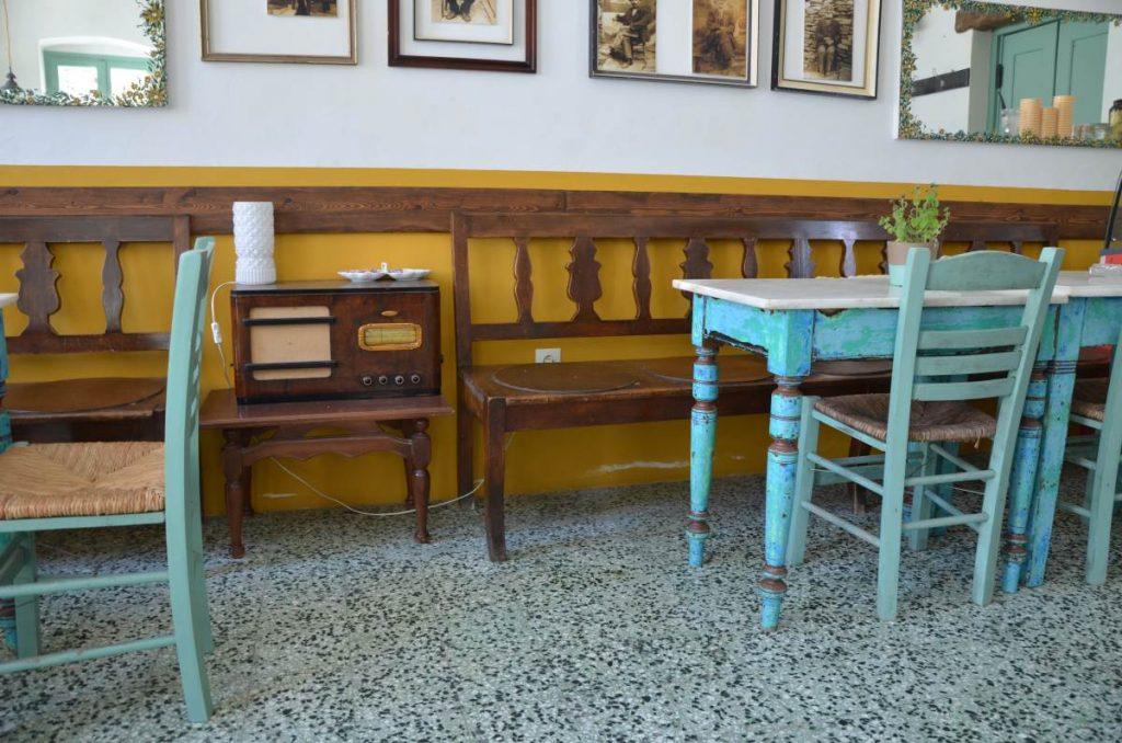 o-megalos-kafenes-DSC_9275