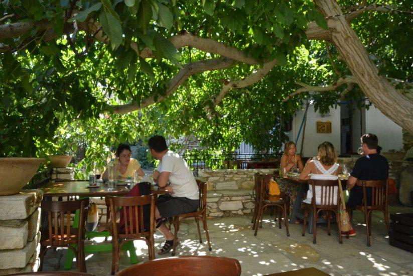 taverna-lefteris-naxos-DSC_4294