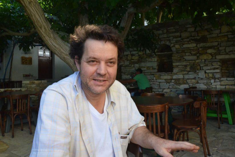 taverna-lefteris-naxos-DSC_4337
