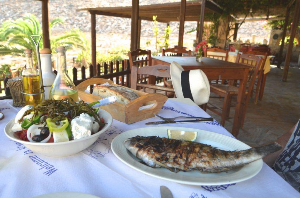 taverna-linta-astypalaia-DSC_4921
