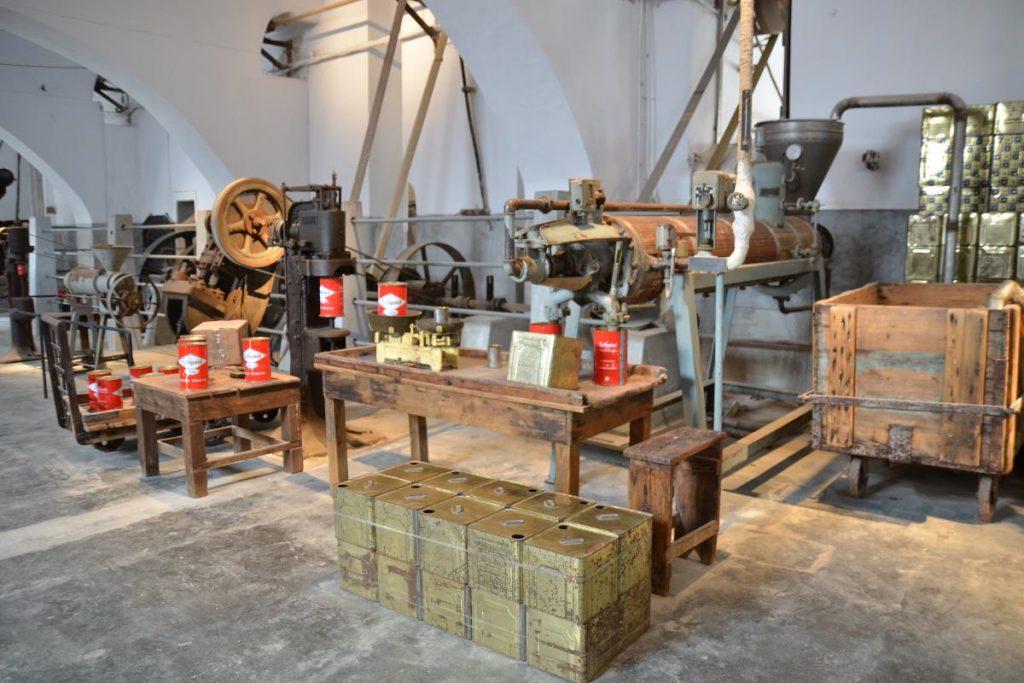 tomato-industrial-museum-nomikos-santorini-DSC_7267