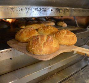Takis Bakery, Koukaki, Athens