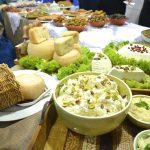 Ελληνικό Πρωινό Αίγινας