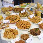 Ελληνικό Πρωινό Λήμνου