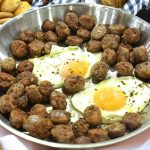 Ελληνικό Πρωινό Μυκόνου