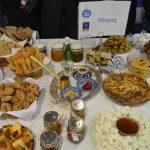 Ελληνικό Πρωινό Πάτμου