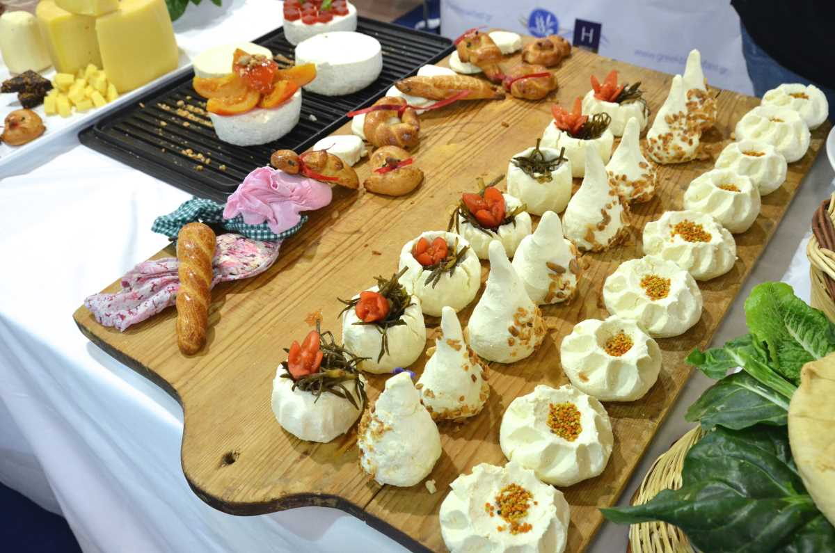 Ελληνικό Πρωινό Τήνου