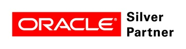 EXIS Oracle Silver Partner
