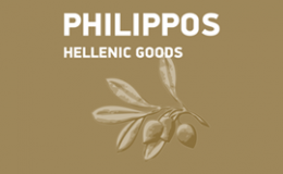 philippos-xorigos-aigina