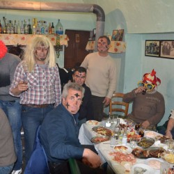 Καφενείο Συκούσης Χίος