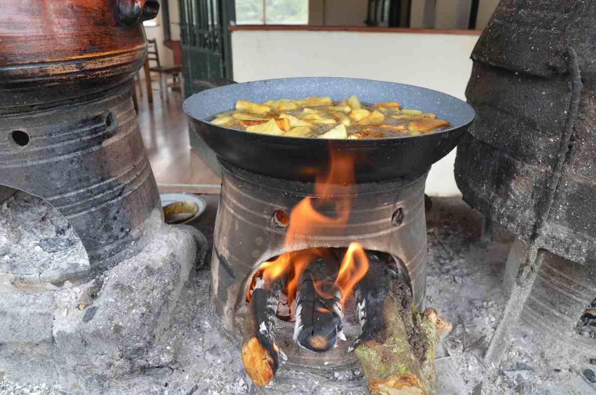 Οι 10 καλύτερες ταβέρνες της Κρήτης - Ταβέρνα ο Ντουνιάς στην Κρήτη - Greek Gastronomy Guide