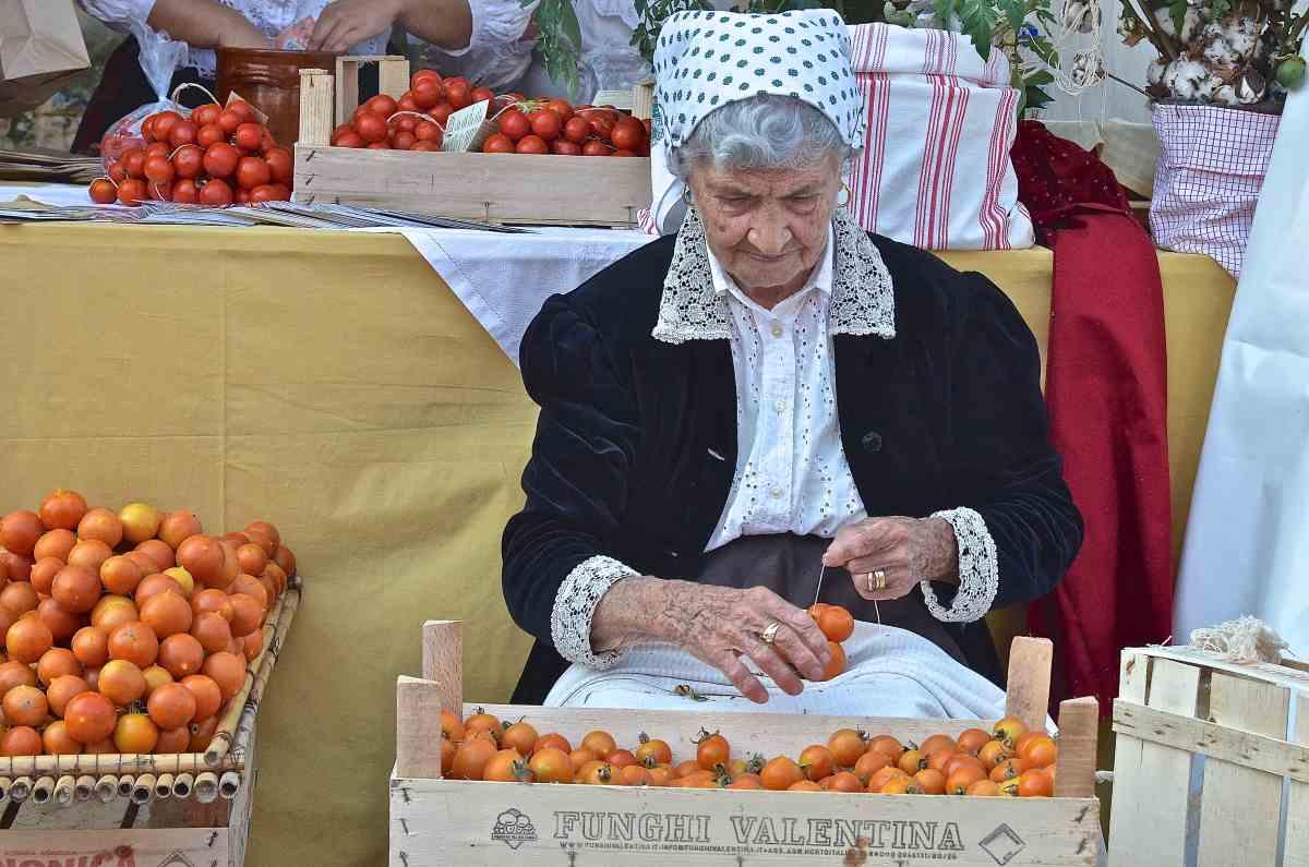Chef Farmers 2016 - Greek Gastronomy Guide
