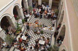 Ελληνικό Πρωινό Σύρου - Greek Gastronomy Guide