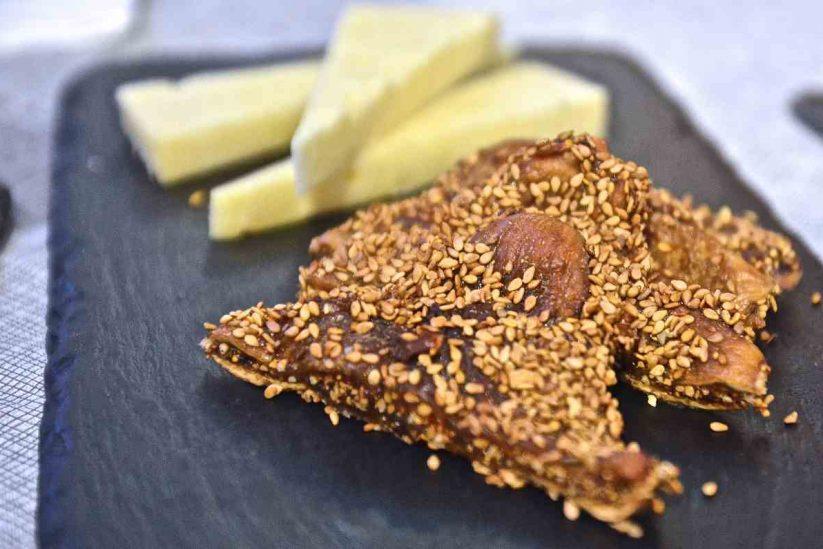 Παστελαριές Σύρου - Greek Gastronomy Guide
