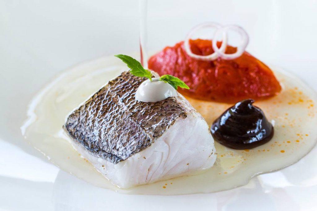 www.theodosisgeorgiadis.com www.foodphotographer.gr