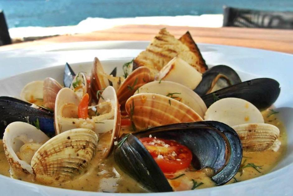 seafood-zervakakou-1080X630
