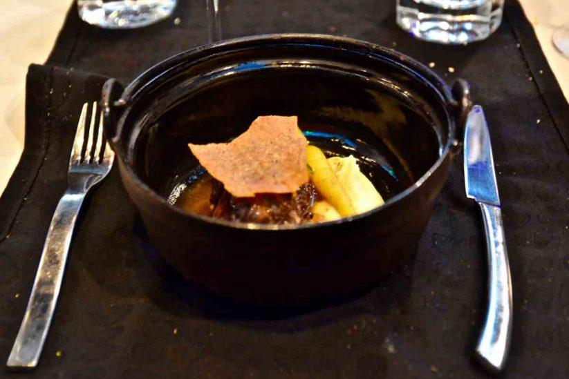 """Εστιατόριο """"2 Μαζί"""" - Πλάκα - Greek Gastronomy Guide"""