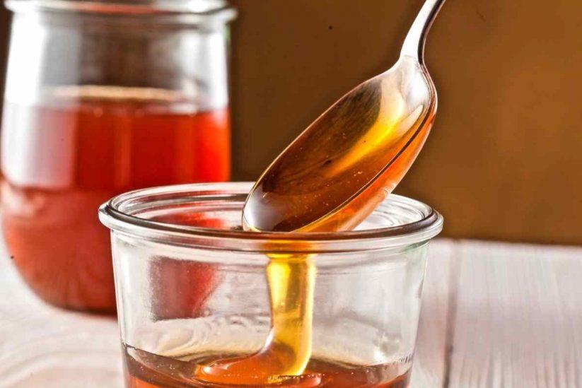 Γευσιγνωσία μελιού: Πρώτη εντύπωση, γεύση και επίγευση - Greek Gastronomy Guide