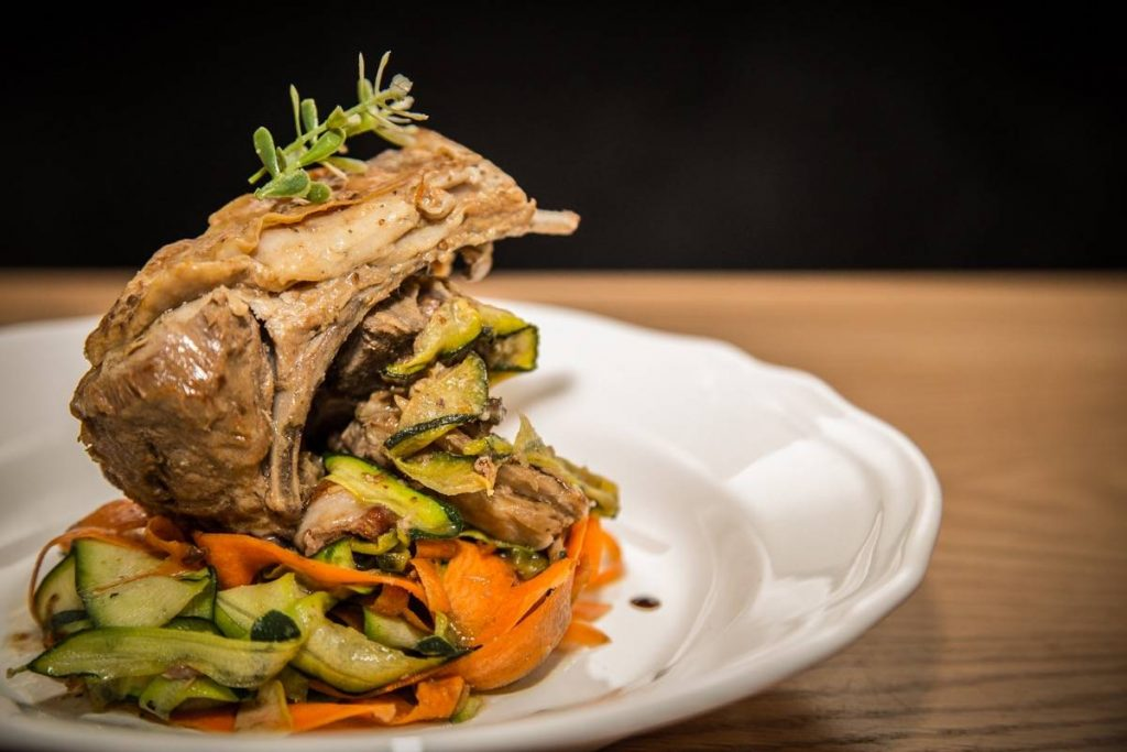 rsz_img_0897 Mάνος Μακρυγιαννάκης - ο πρέσβης μας στις Βρυξέλλες - Greek Gastronomy Guide