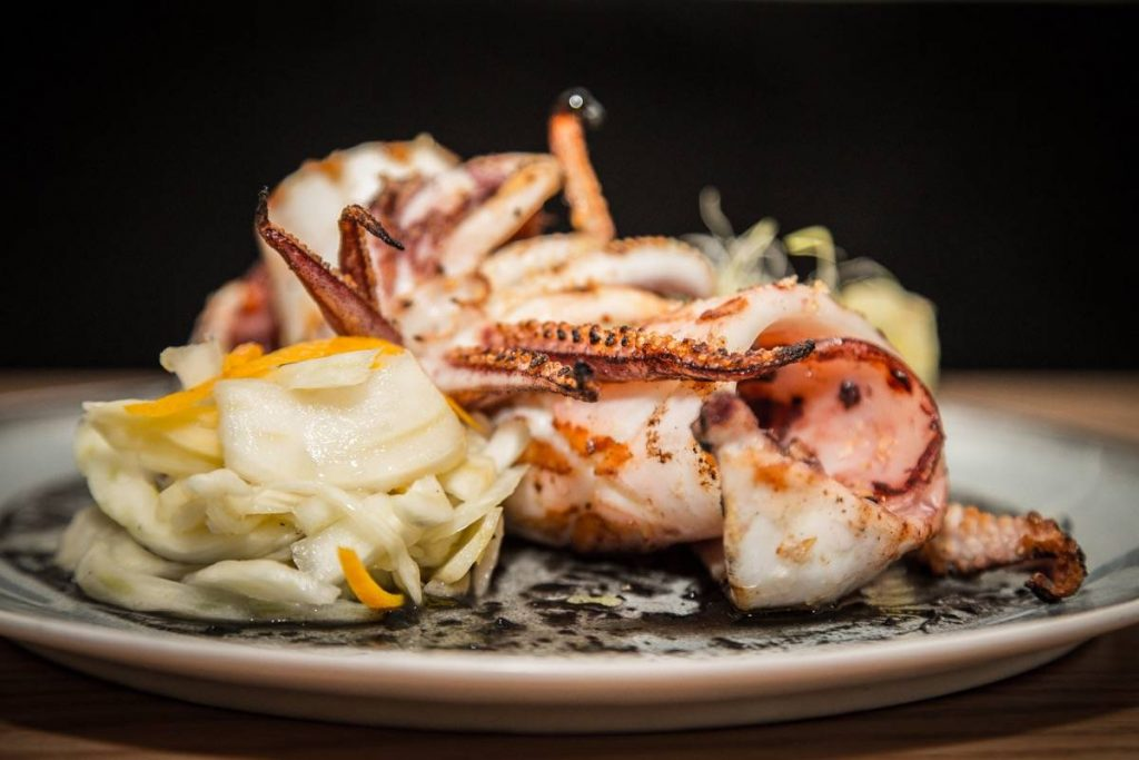rsz_img_0900 Mάνος Μακρυγιαννάκης - ο πρέσβης μας στις Βρυξέλλες - Greek Gastronomy Guide