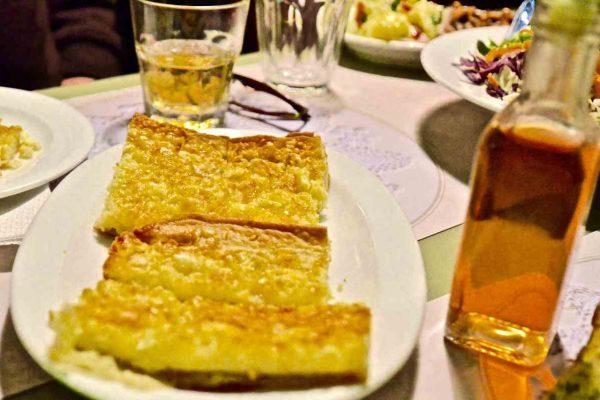 taverna-azymouthio-arta-DSC_9868