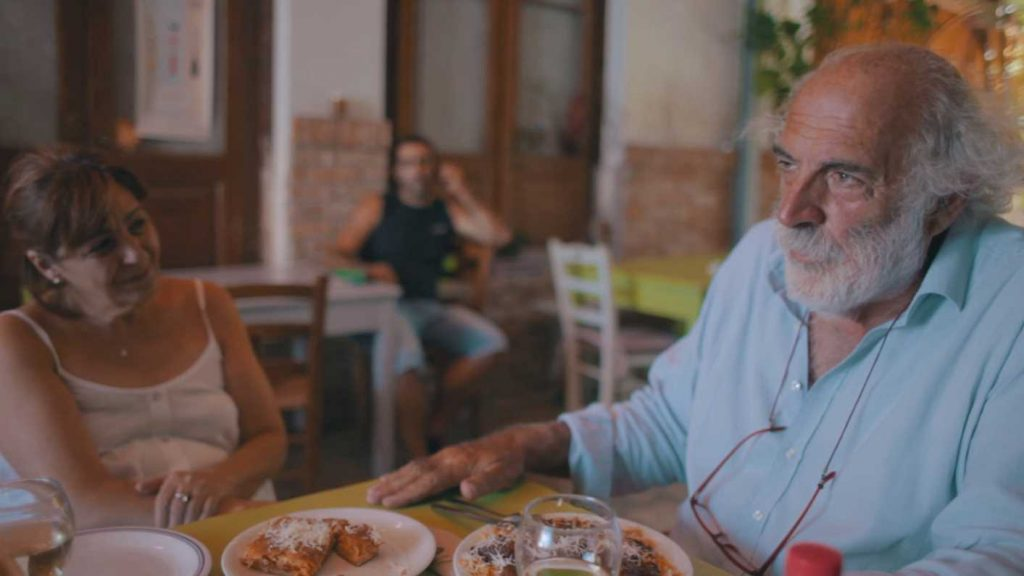 """Αιγιάλεια: Οι δρόμοι της γεύσης - Μαγειρίον """"Η Παλιά Αγορά του Αιγίου"""" (βίντεο) - Greek Gastronomy Guide"""