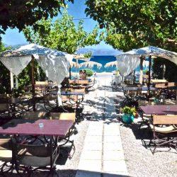 Εστιατόριο Μελτέμι - Διγελιώτικα, Αίγιο - Greek Gastronomy Guide