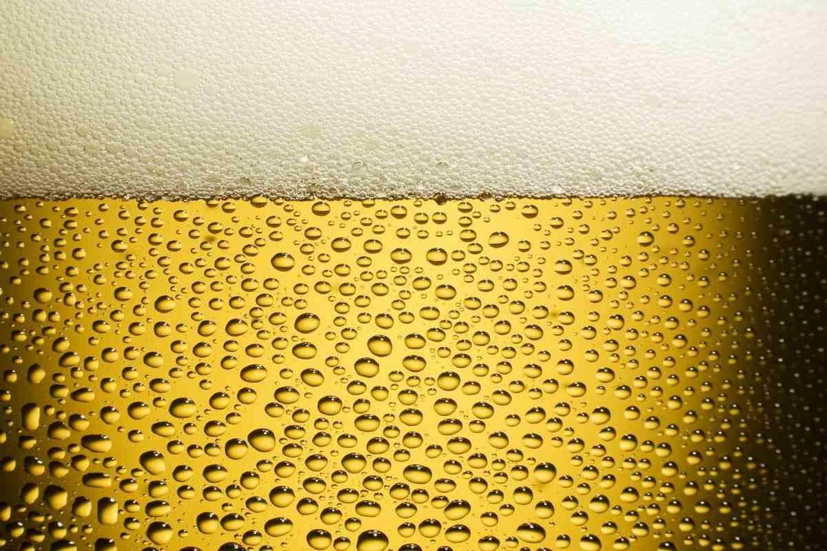 μπύρα στην Ελλάδα