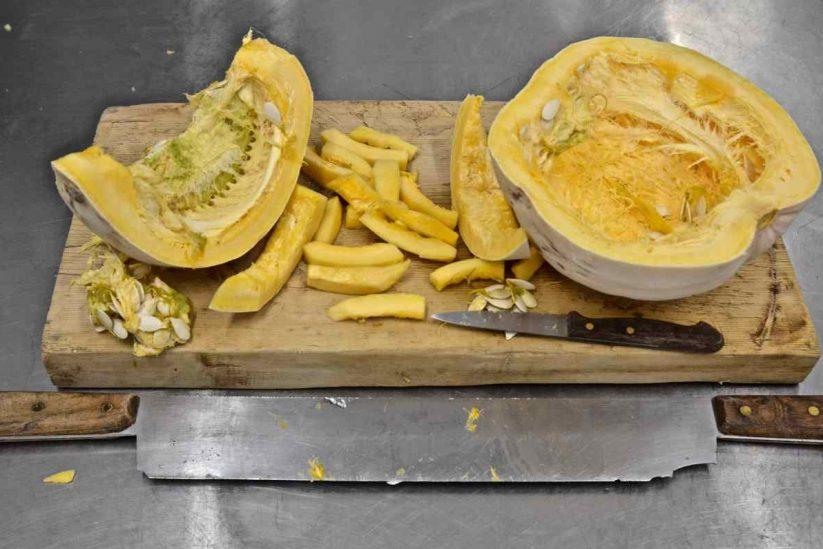 Κουφέτο Μήλου - Γλυκό του κουταλιού, Μήλος - Greek Gastronomy Guide