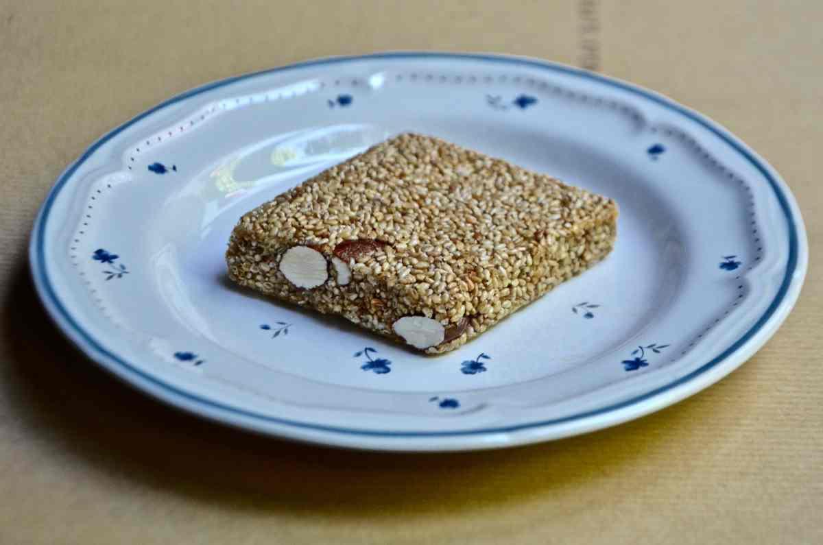 Mελεκούνι - Ρόδος - Greek Gastronomy Guide