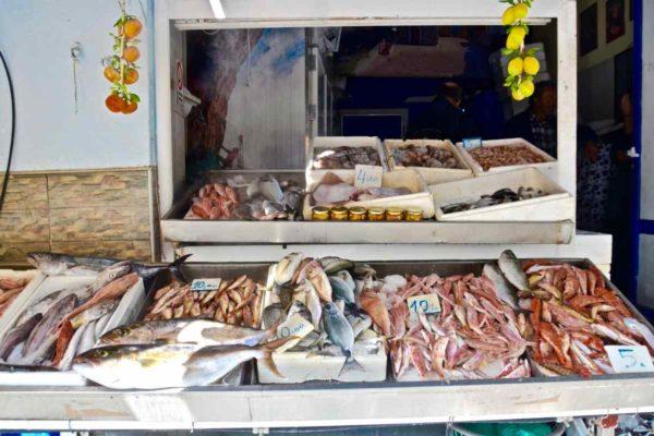 Κάλυμνος: Γαστρονομικός Προορισμός - Greek Gastronomy Guide