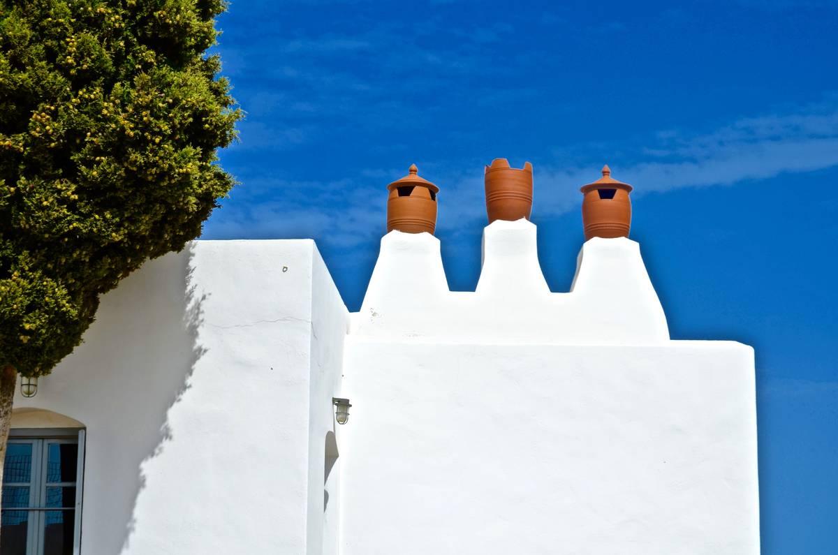 Oδοιπορικό στη Σίφνο - Φεστιβάλ Τσελεμεντέ - Greek Gastronomy Guide