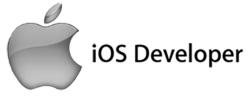 EXIS iOS Developer