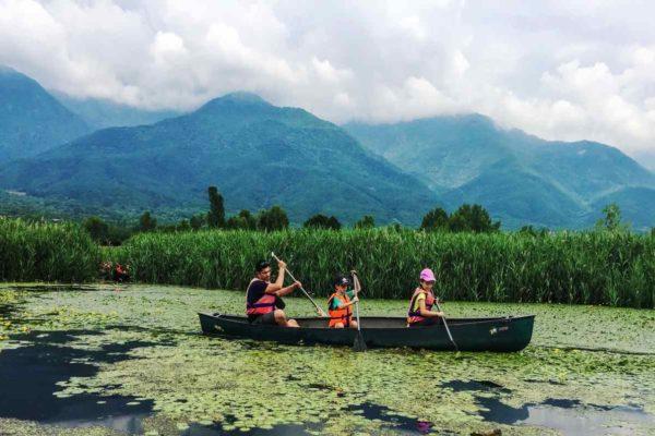 kerkini-limni-canoe-1-wide