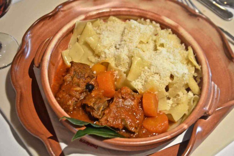 Ταβέρνα Ειρήνη στο Ακριτοχώρι Σερρών - Greek Gastronomy Guide