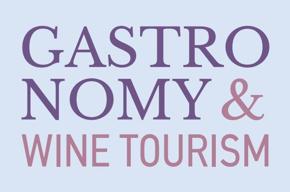 Gastronomy & Wine Tourism - Greek Gastronomy Guide
