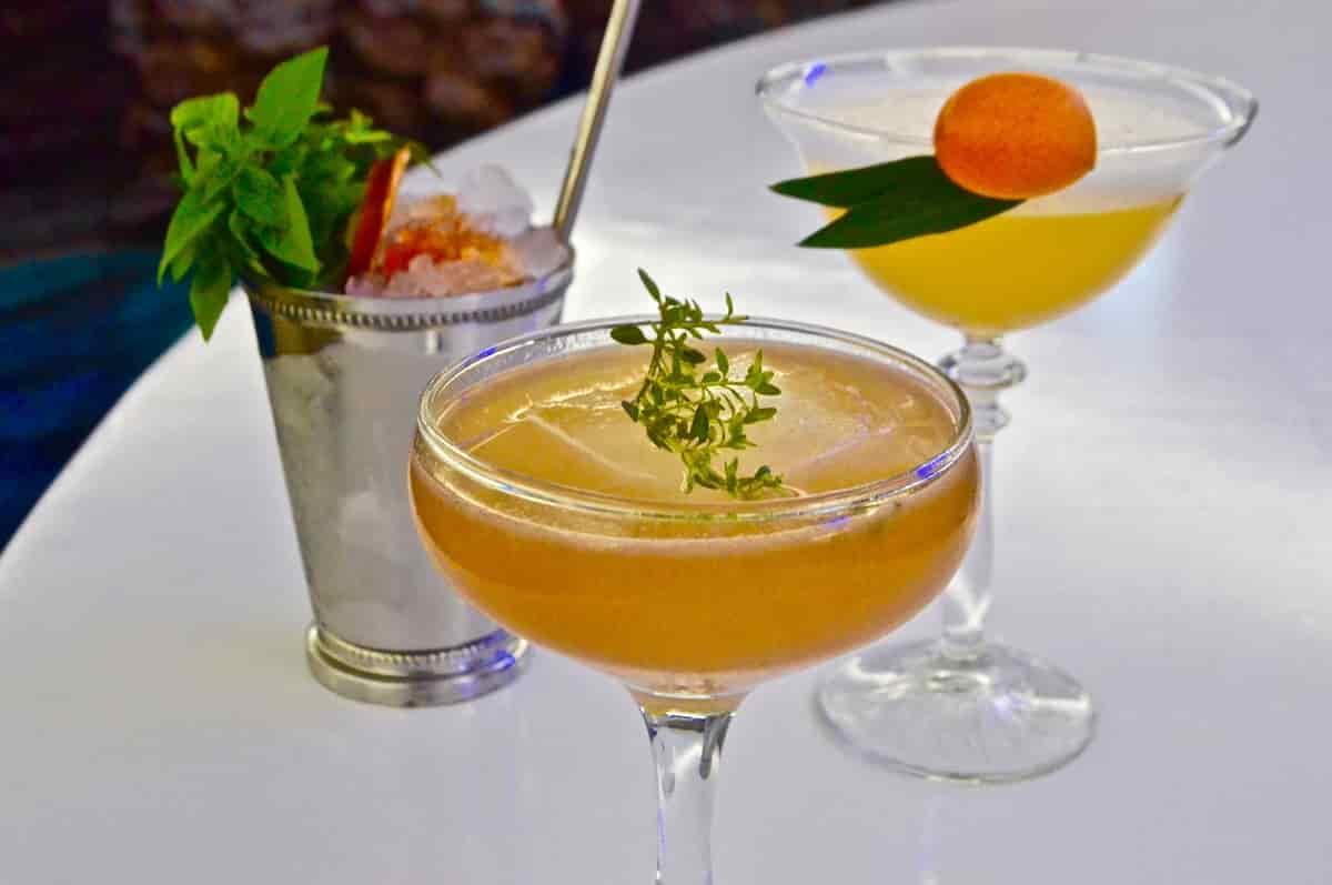 Corfu Palma Boutique Hotel - Δασσιά, Κέρκυρα - Greek Gastronomy Guide