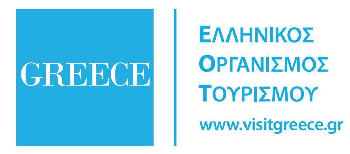 ΕΟΤ Visit Greece