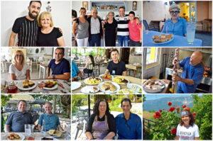 Οι 15 καλύτερες ταβέρνες της Άρτας - Greek Gastronomy Guide