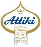 Attiki Honey - Pittas